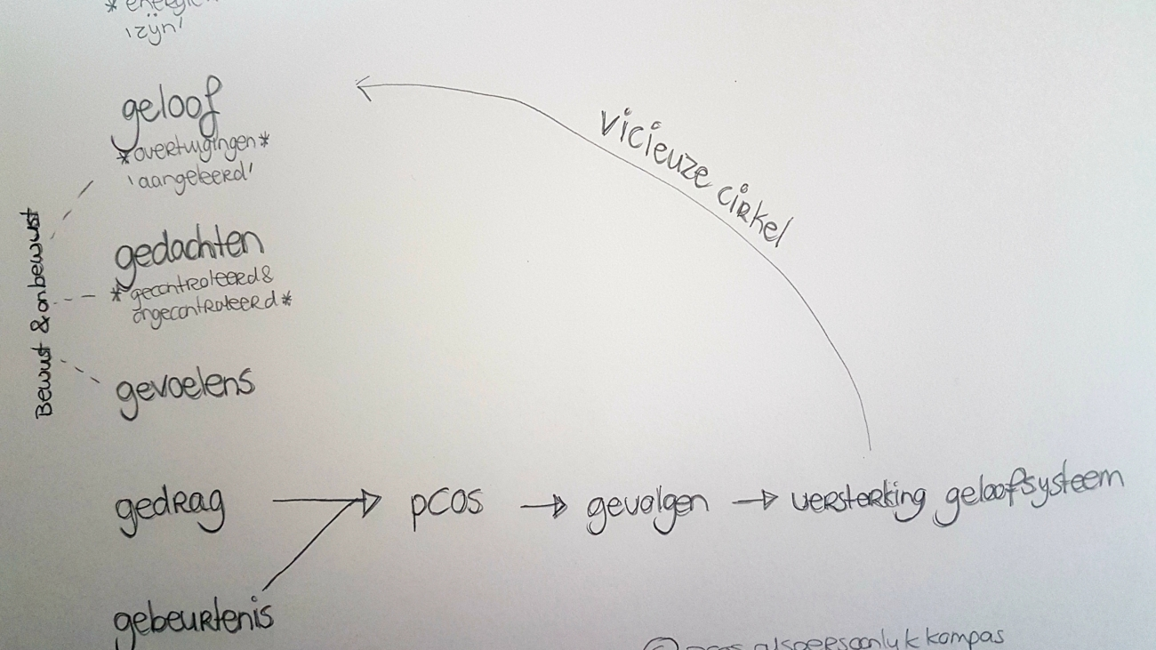 post vicieuze cirkel pcos 12-5-19